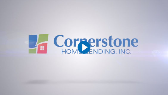 The Cornerstone Mission Video